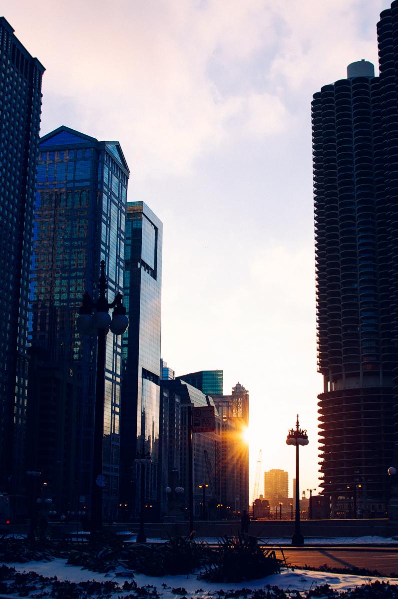 chicago_3_2014-4.jpg