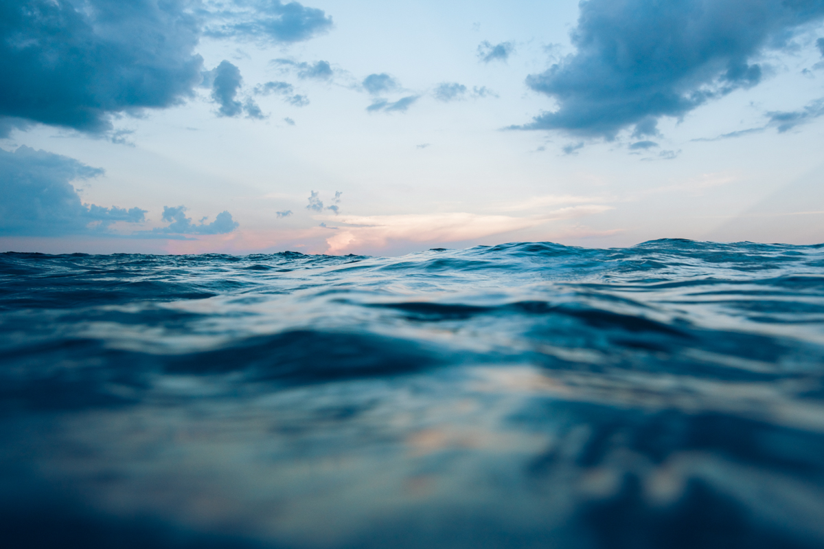 ocean_ccernik-1.jpg
