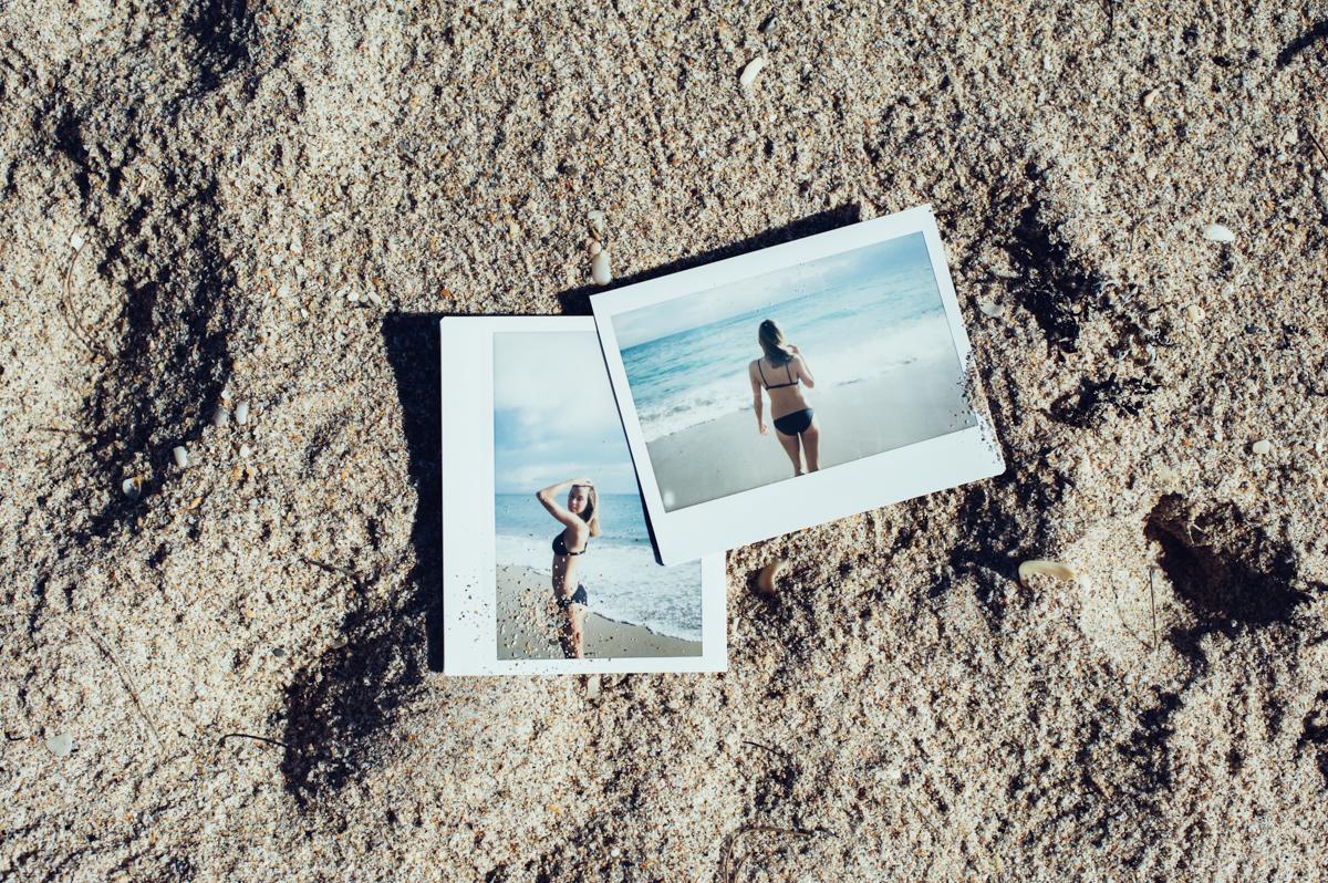 summer_ccernik-10.jpg