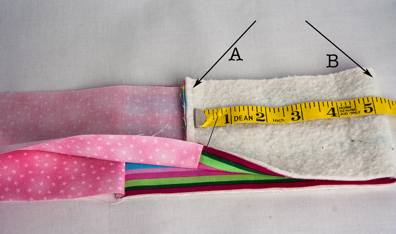Sew/Shoot/Shop - 1