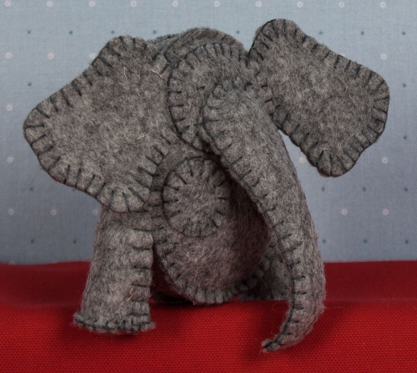 NewElephant2.jpg