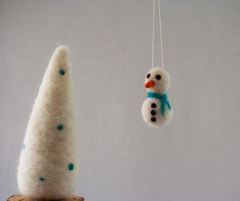 SnowmanWTree.jpg