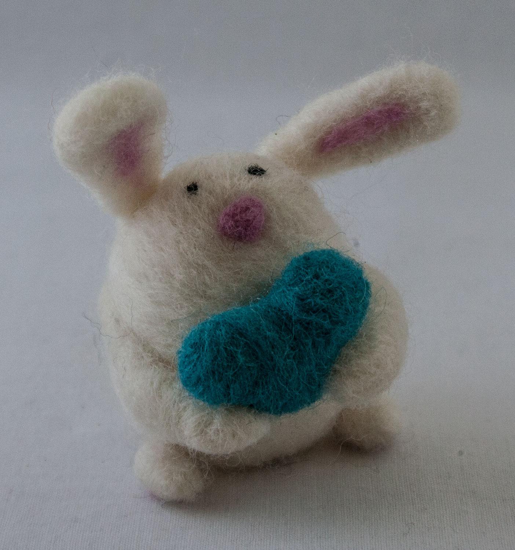 bunny1single.jpg