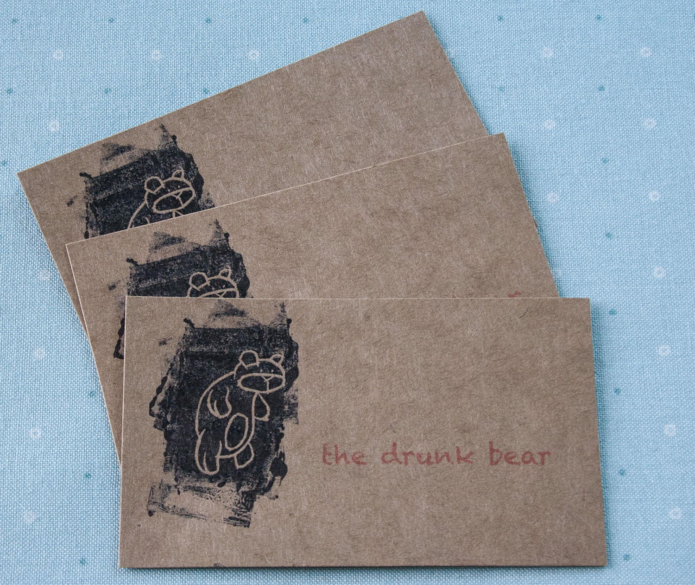 bearcards.jpg
