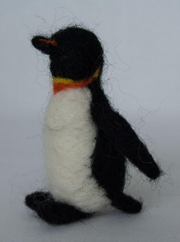 PenguinA.jpg