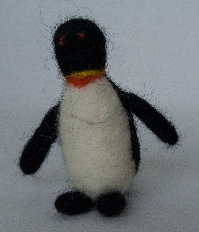 PenguinB.jpg