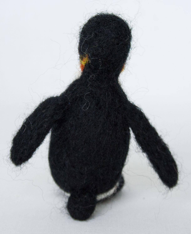 PenguinE.jpg