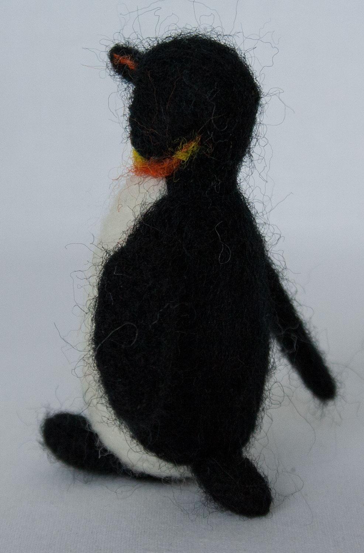 PenguinF.jpg