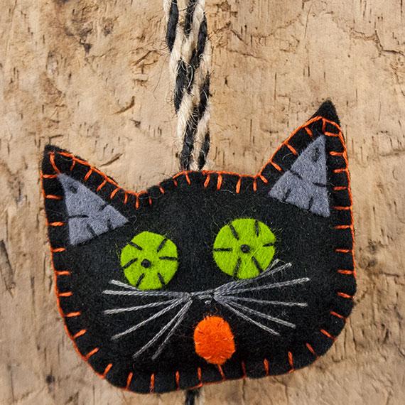 SpookyCat570.jpg