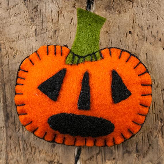 SpookyJack.jpg