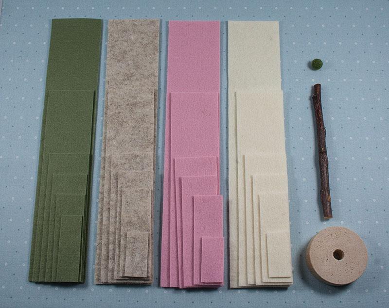 Tree-Tut-1-Materials-2.jpg