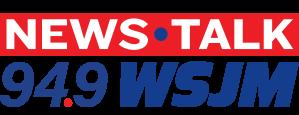 News-Talk-949-WSJM.png