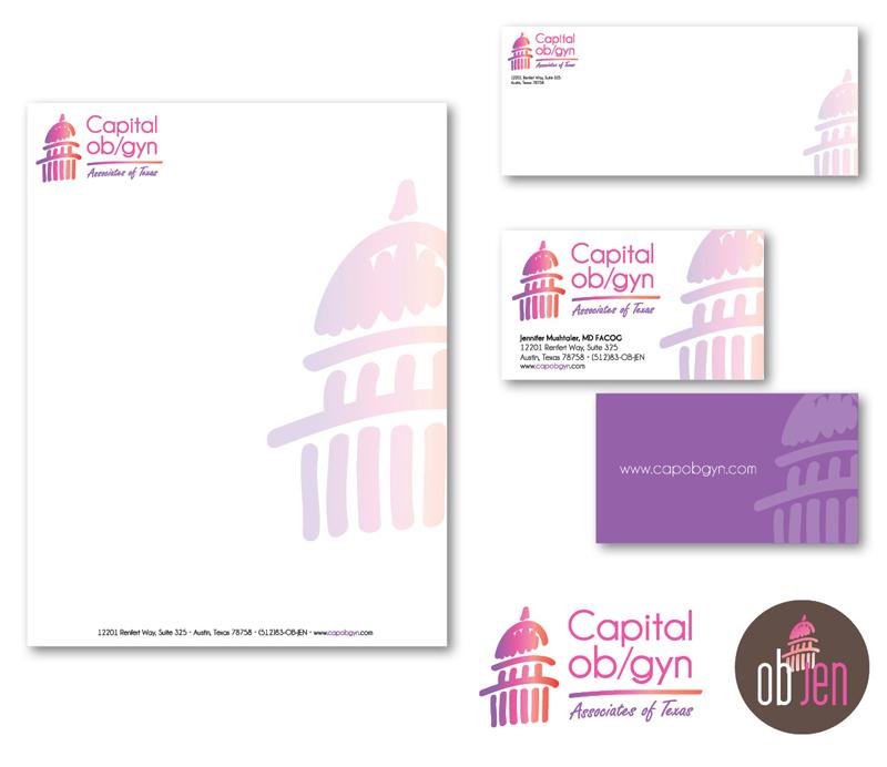 Capital-OBGYN.jpg