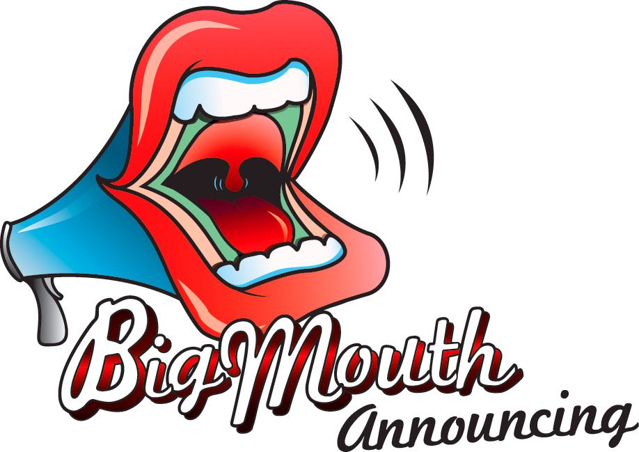 logo_BMA.jpg