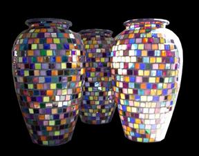 mosaic_table_elements.jpg