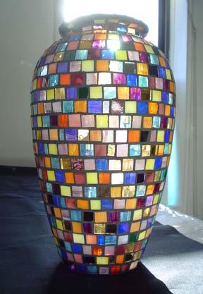 dtd_mosaic_glass_9021.jpg