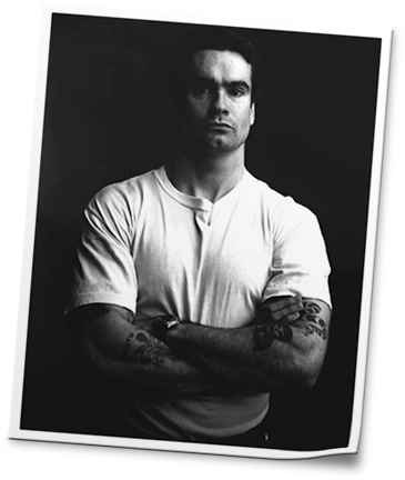 henry_rollins22b.png
