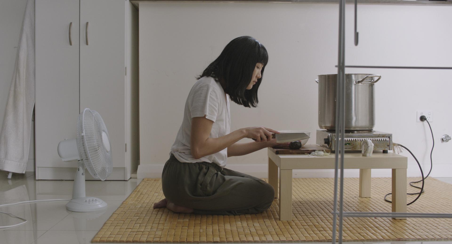 Asian Girls_2.JPG