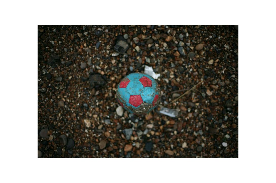 Thames Balls 8.jpg