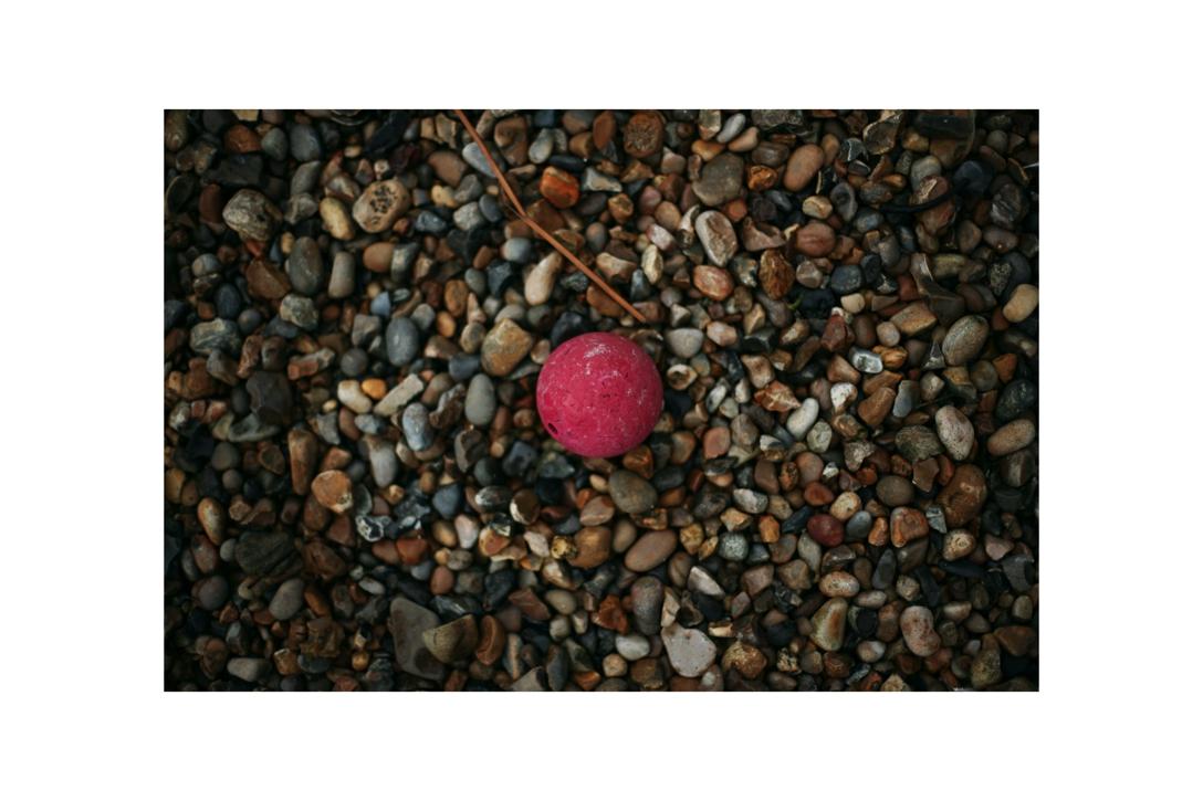 Thames Balls 9.jpg