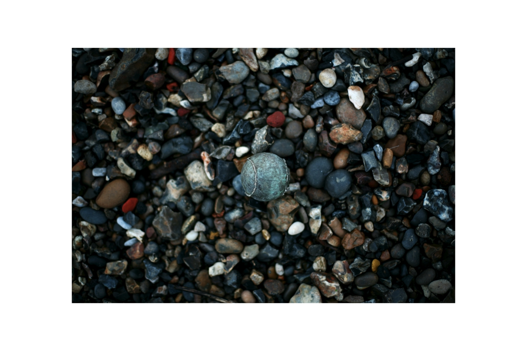 Thames Balls 11.jpg