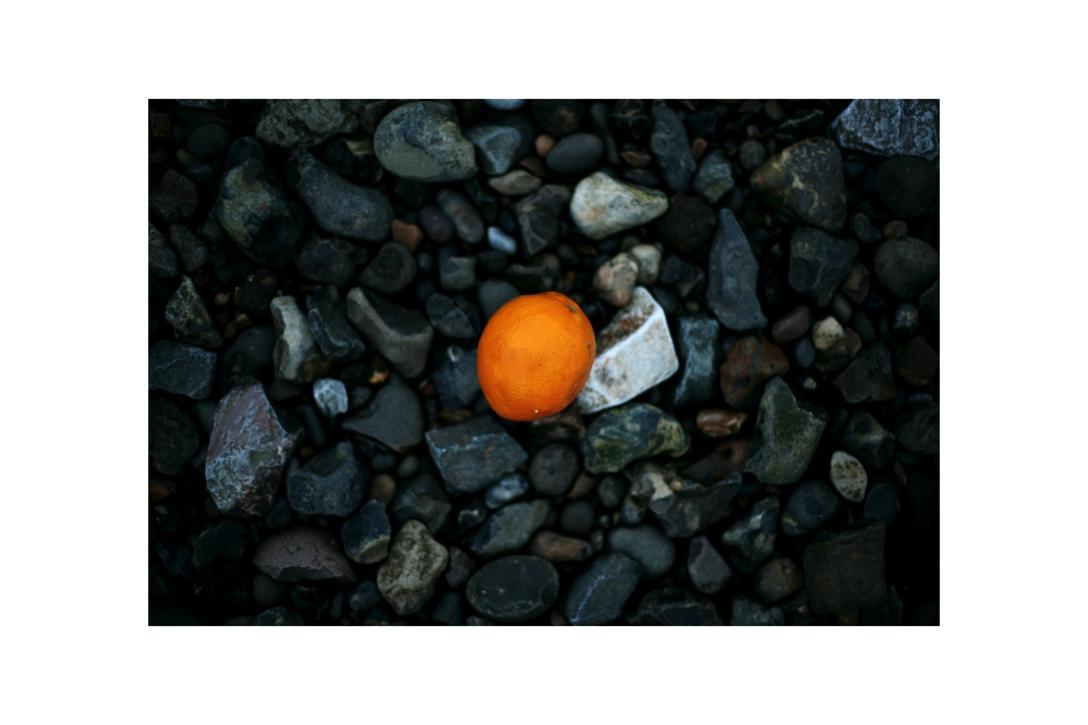 Thames Balls 13.jpg