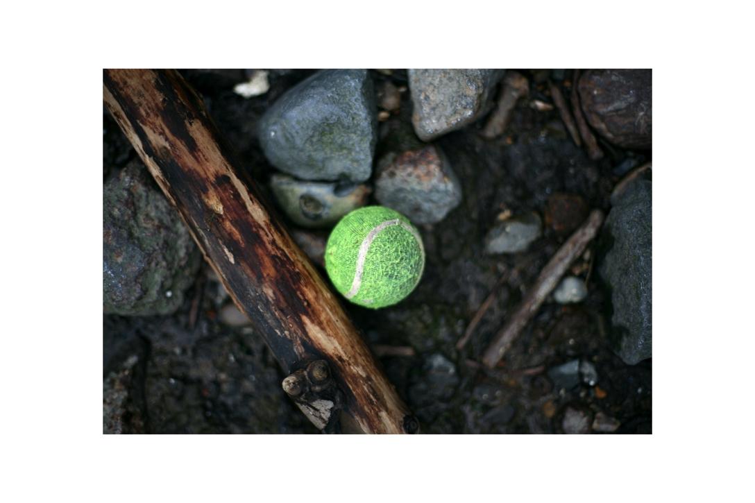 Thames Balls 15.jpg