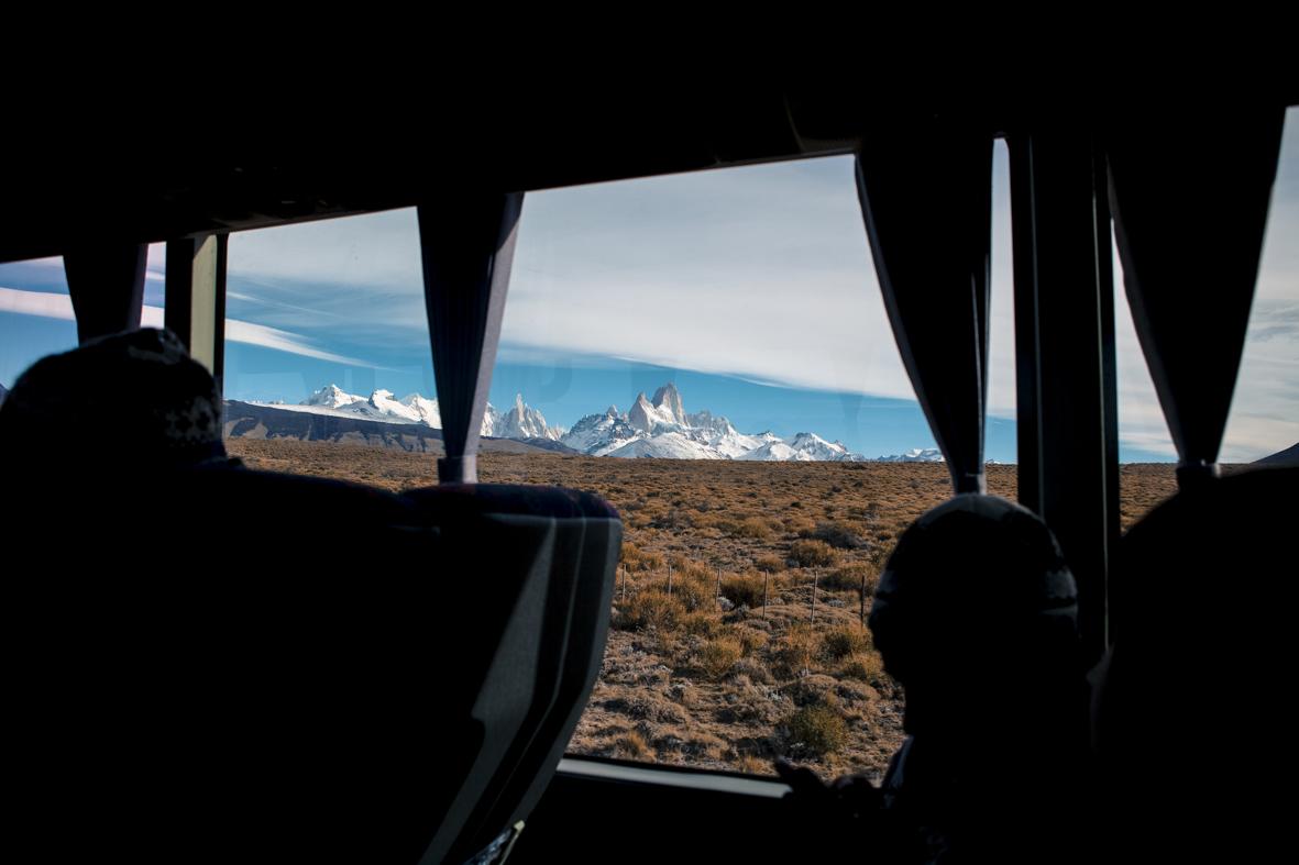 patagonia 35