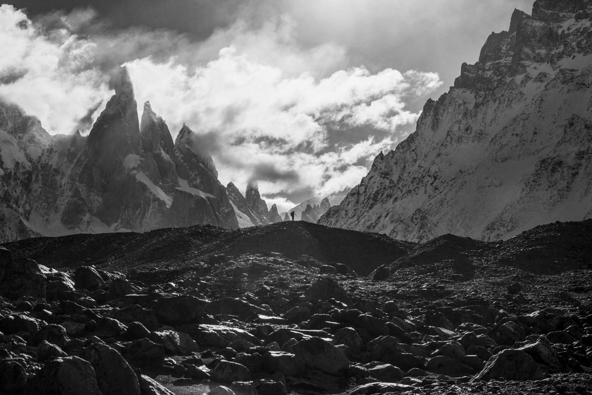 patagonia 23