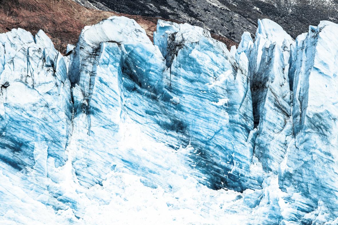 patagonia 38