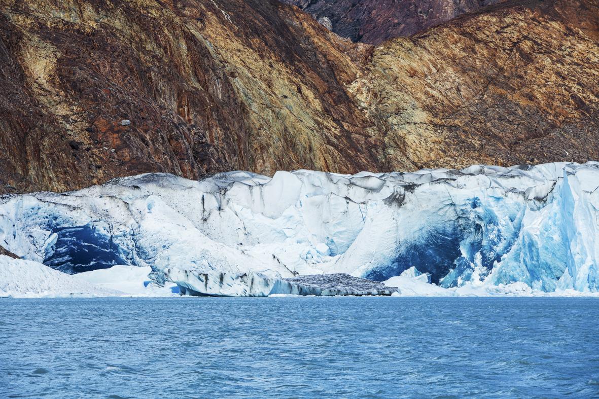 patagonia 48