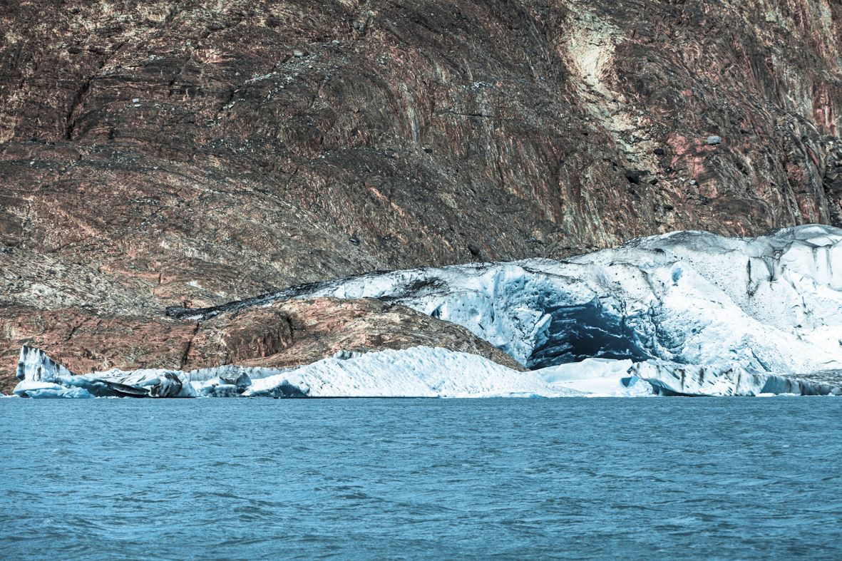 patagonia 41