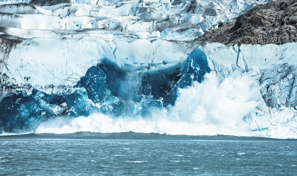 patagonia 49
