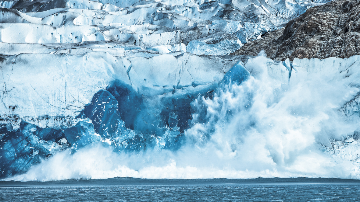 patagonia 42
