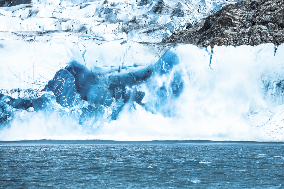 patagonia 43