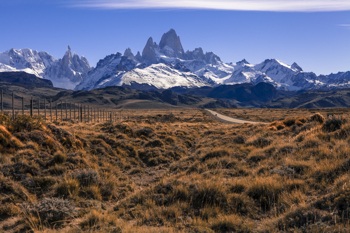 patagonia 36
