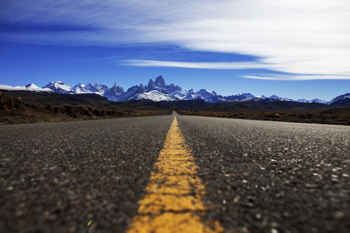 patagonia 34