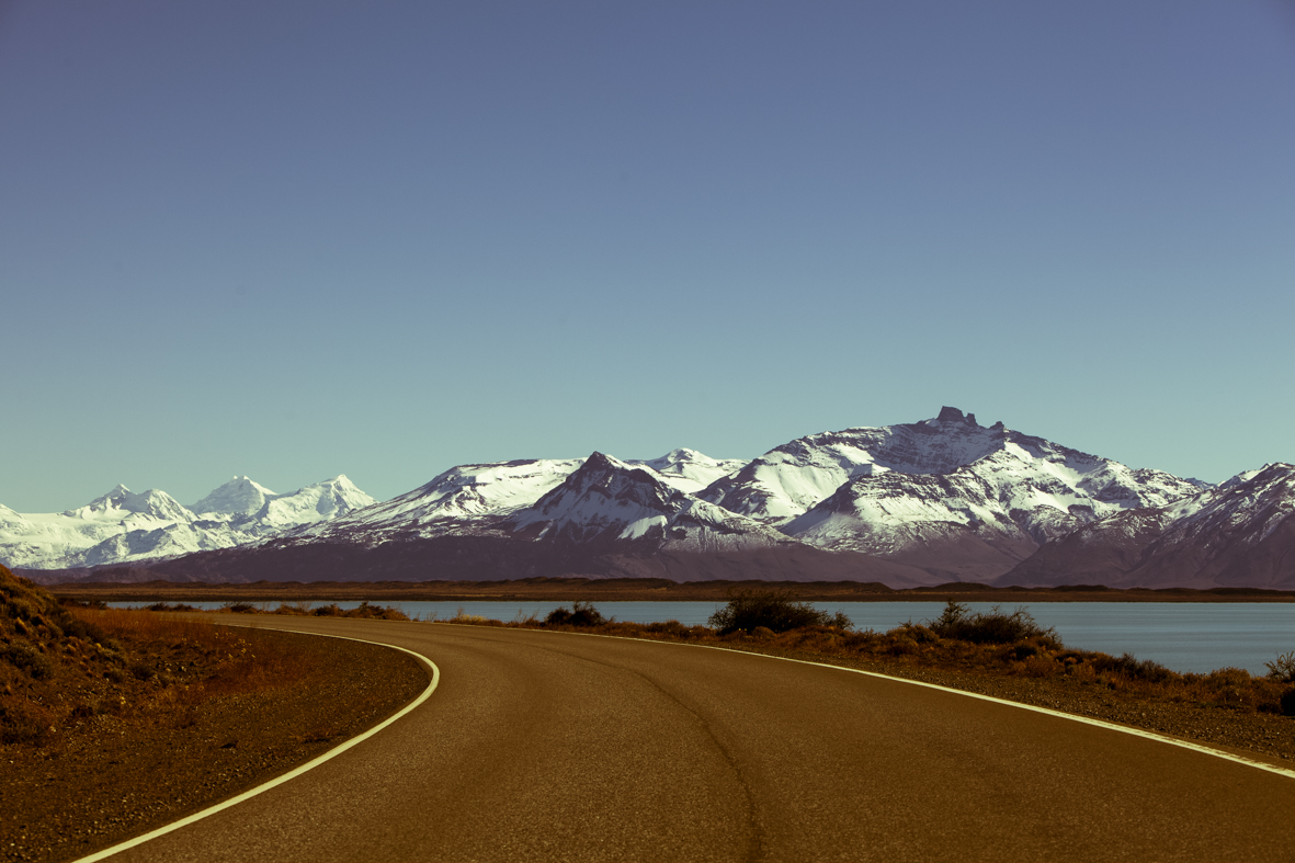 patagonia 33