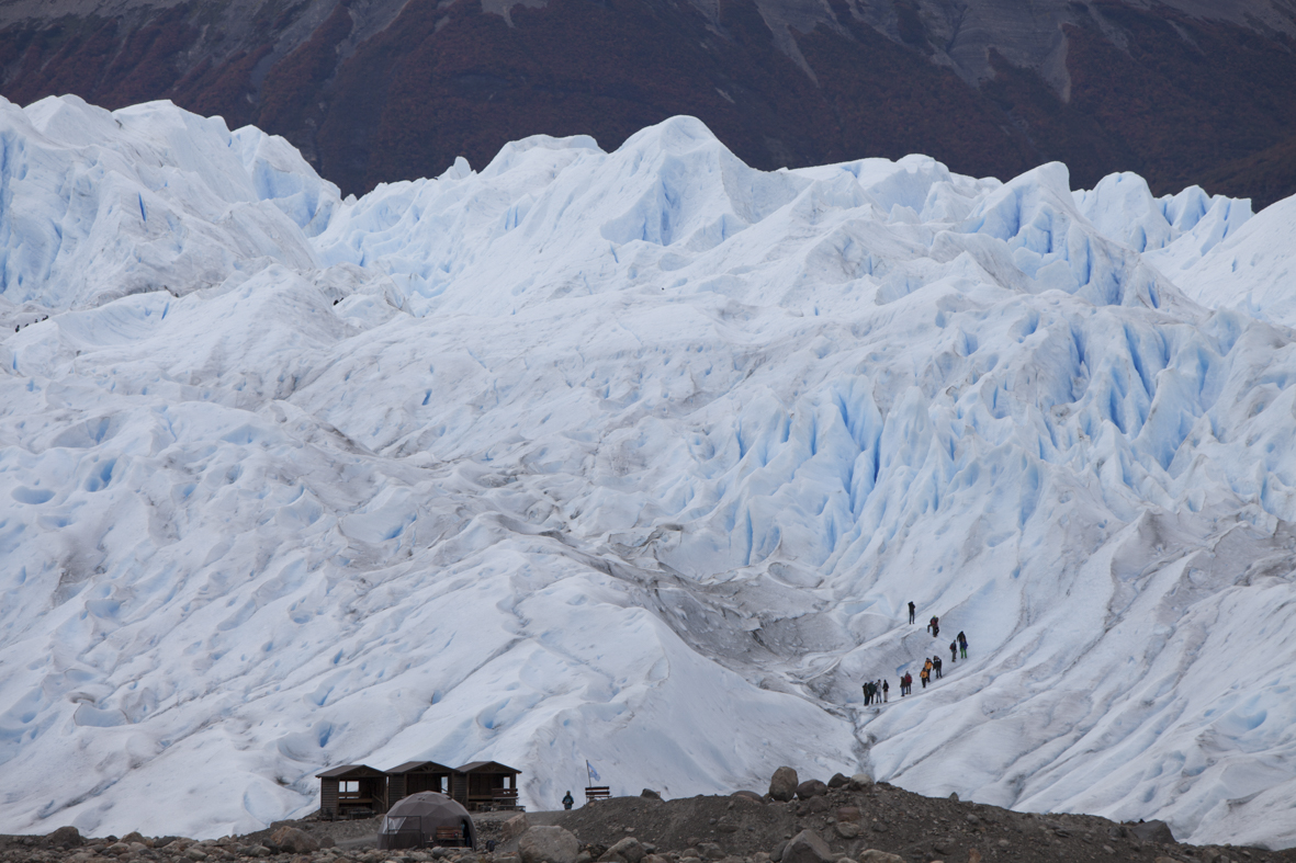 patagonia 15