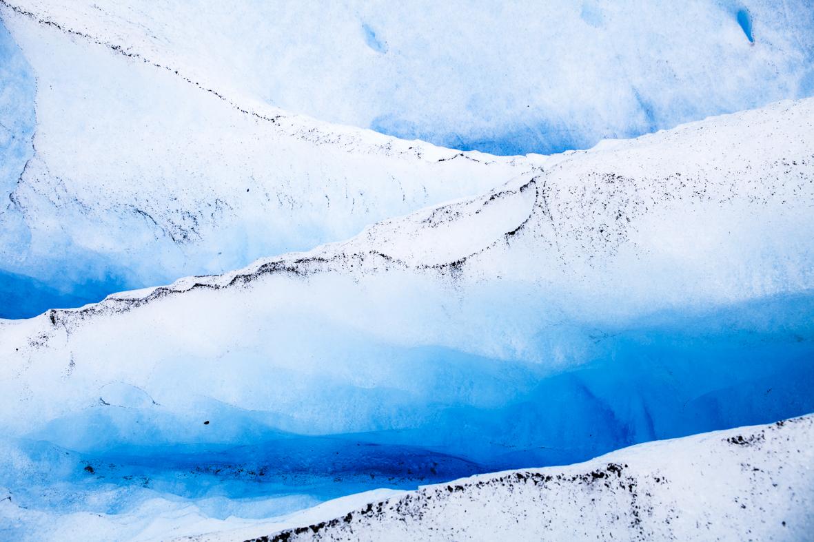 patagonia 44