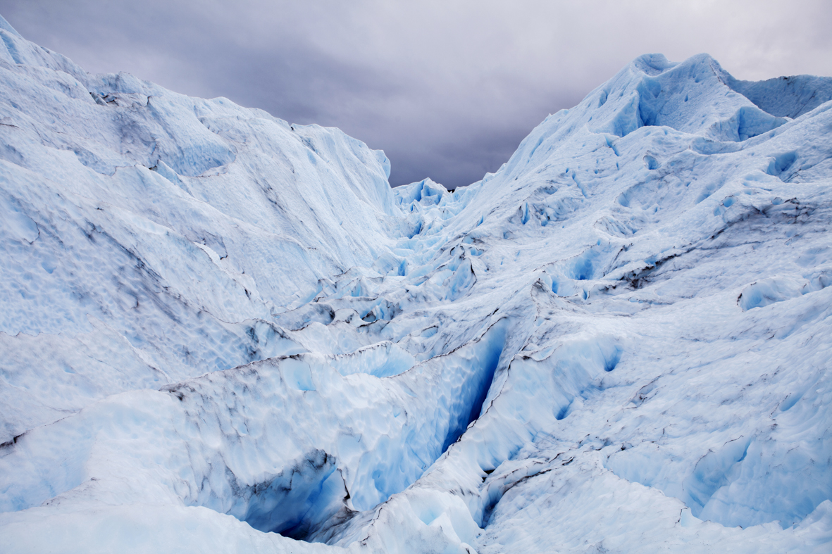 patagonia 52