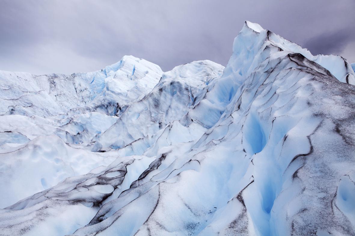 patagonia 53
