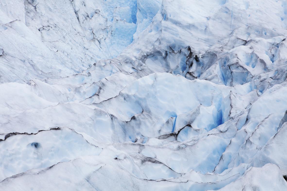 patagonia 54