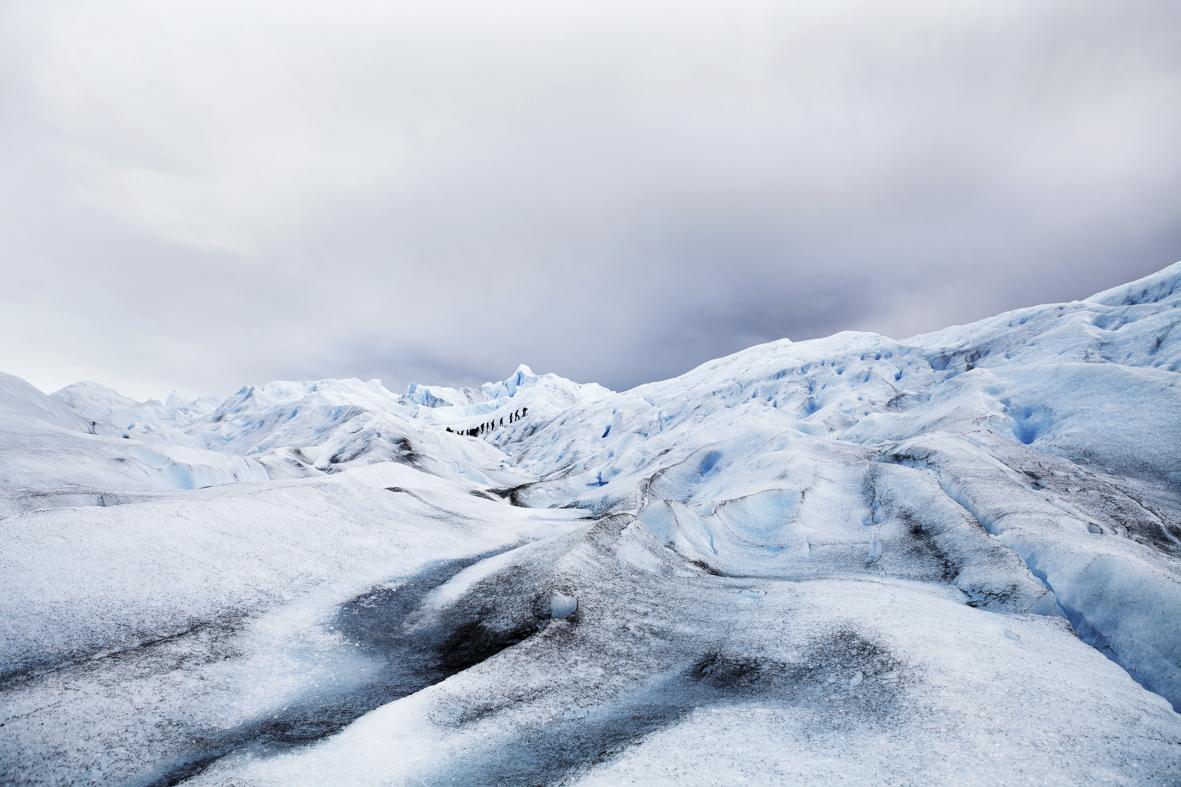patagonia 14