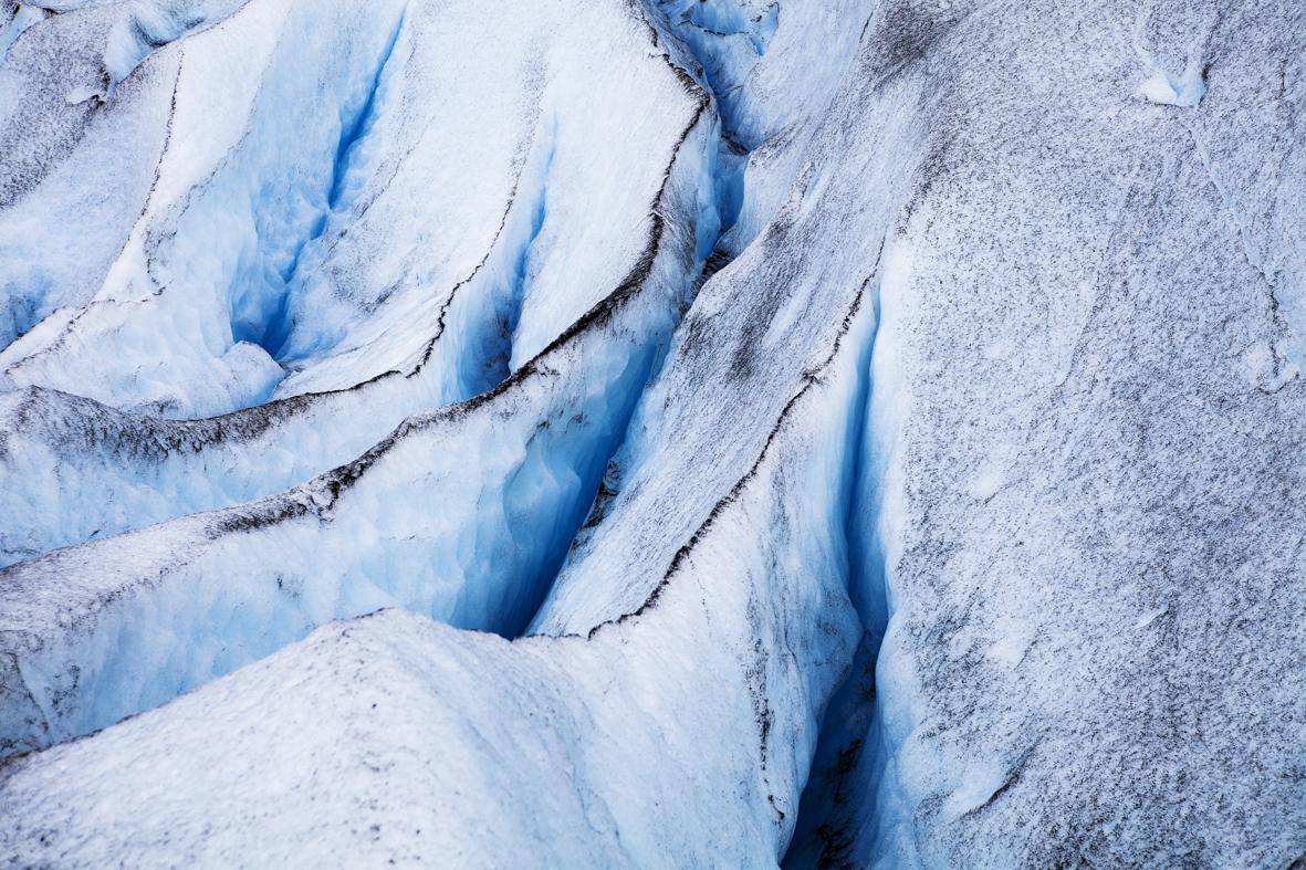 patagonia 56