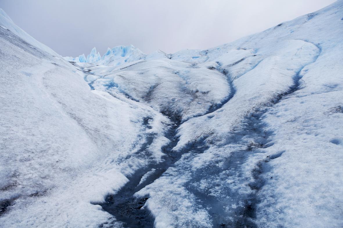 patagonia 57