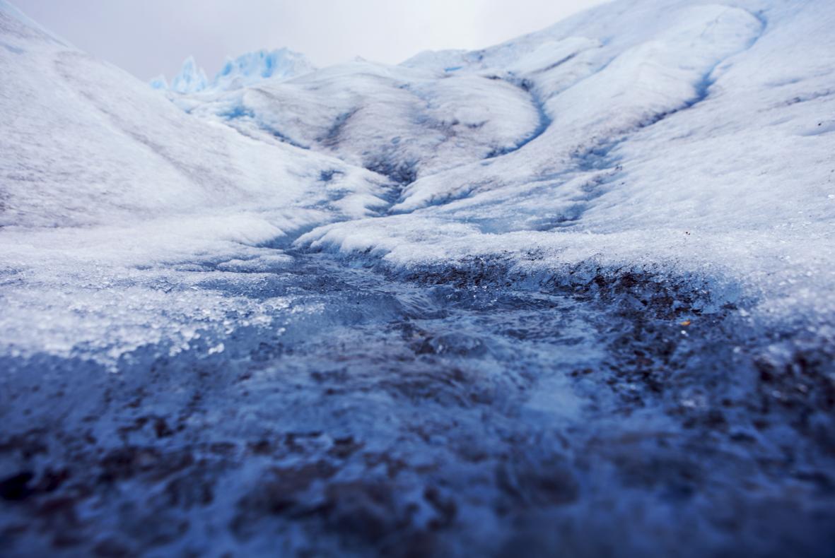 patagonia 58