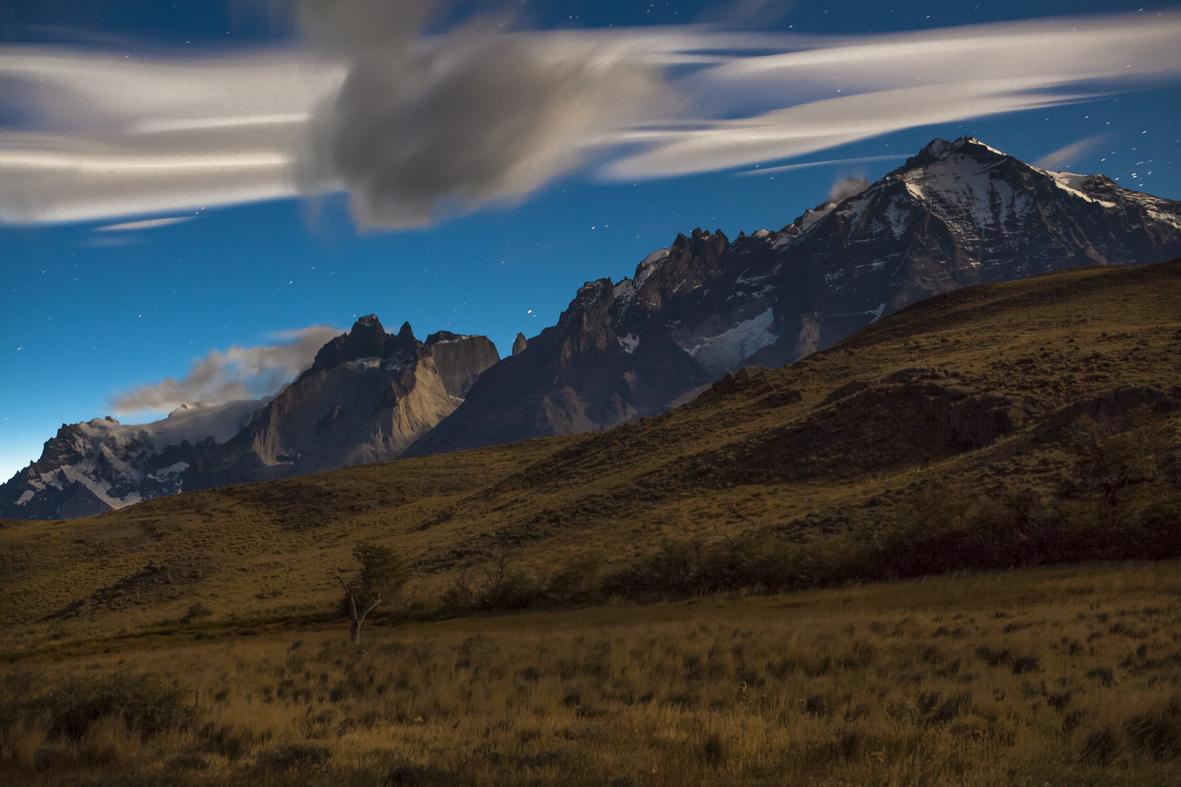 patagonia 10