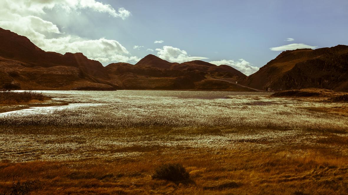 patagonia 7