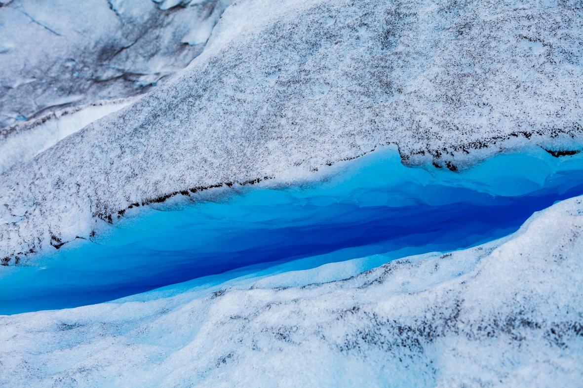 patagonia 18